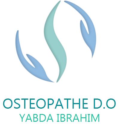 Ostéopathe Anderlecht